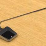 AltraASK WL - Wireless Local Speech Reinforcement Solution